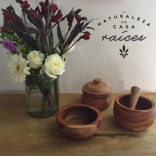 madera,florerodevidrio